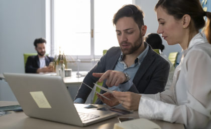 Coworking vuol dire risparmio: ecco quali sono i suoi vantaggi economici