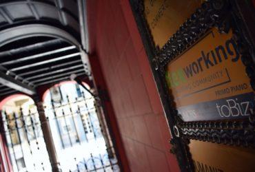 """La sfida di Flexworking: il coworking """"boutique"""""""