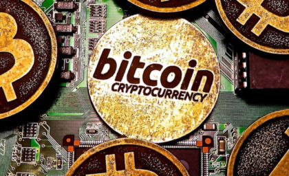 A Milano un workshop per conoscere i Bitcoin, il futuro digitale degli investimenti
