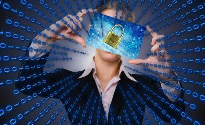 Corso di formazione 25/1: GDPR Nuova Privacy. Sei pronto?