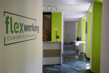 10 motivi per scegliere Flexworking a partire dal 2019