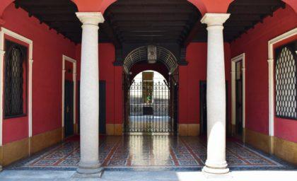Da Perugia in Frecciarossa: il coworking perfetto dove lavorare al centro di Milano