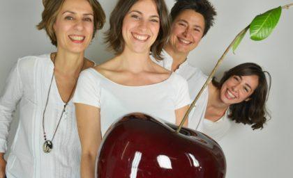 """Torna M'organa: un """"per-corso"""" in 5 tappe per imparare ad organizzarsi meglio a casa e nel lavoro"""