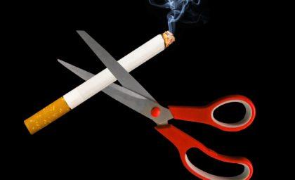 Smettere di fumare in 15 ore è possibile con il Neuro-Training