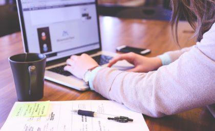 Corso di formazione: la pubblicità digitale. Massimi risultati nella correttezza legislativa