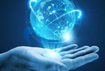 Tour della Trasformazione Digitale, un viaggio di 360° tra le nuove tecnologie