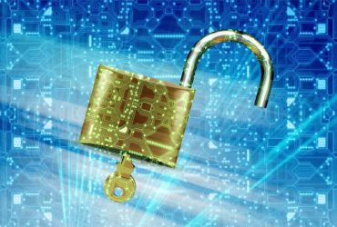 GDPR Nuova Privacy, un corso di formazione a Milano per conoscere le novità