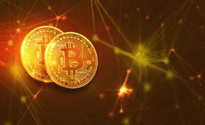 Blockchain e Bitcoin: Tour Trasformazione Digitale – 3° Tappa