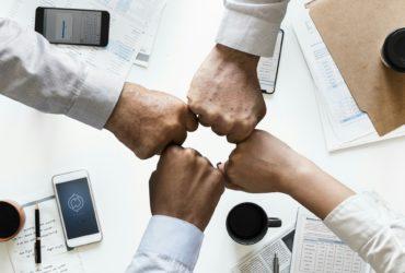Coworking: le nuove frontiere del lavoro collaborativo per dare impulso al tuo business e alla creatività