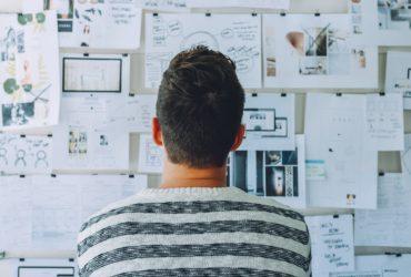 Perché il coworking è ideale anche per le persone timide e introverse