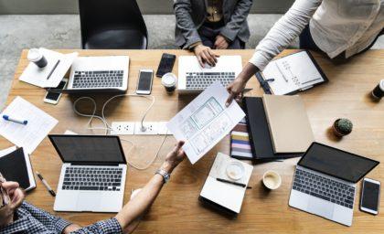 Dal centro di Milano alle periferie di Shanghai: il successo del coworking nel mondo