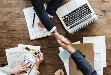 Il coworking, centro di apprendimento e di networking professionale