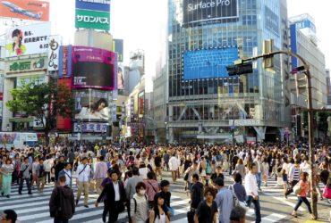 Può il coworking cambiare la cultura lavorativa? L'esempio del Giappone