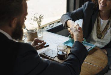 La negoziazione tra motivazione e persuasione, un'arte sottovalutata