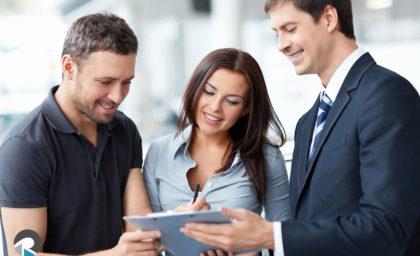 Networking professionale: cos'è e perché è importante