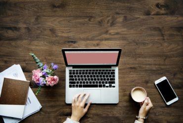 Workplace 4.0 e Smart Working: una rapida evoluzione