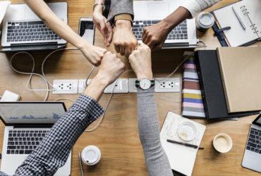 Cos'è lo smartworking? Il caso italiano e il quadro europeo