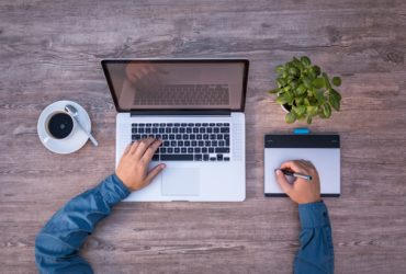 Vantaggi e svantaggi dello smartworking, da cosa deriva il suo successo?
