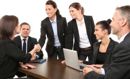 Coworking e questioni di genere: gli spazi di coworking fondati dalle donne