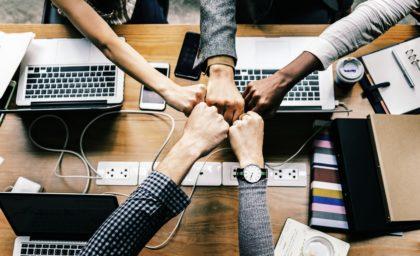 Start-up e nuove tecnologie, l'importanza del sostegno legale