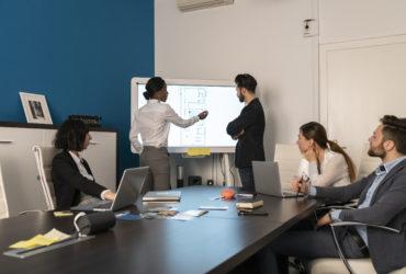Virtual office: coworking, domiciliazione e meeting room cambiano il modo di lavorare