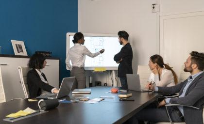 Coworking al centro di Milano: oggi l'obiettivo è costruire comunità forti