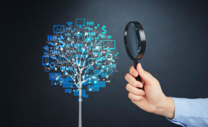 Master in Marketing Privacy Specialist