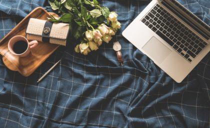 Smartworking non significa solo lavoro da casa