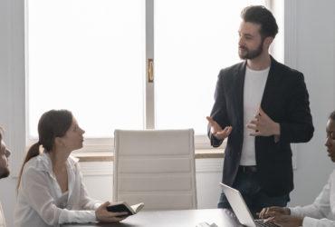 Meeting Room: cosa sono e cosa puoi farci