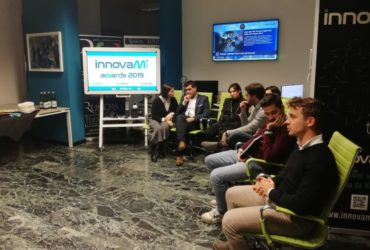 Flexworking: il coworking ideale per le start up
