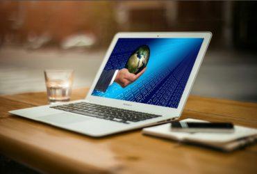 Lo smart working combina vita privata e lavoro
