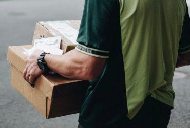 I vantaggi della domiciliazione postale