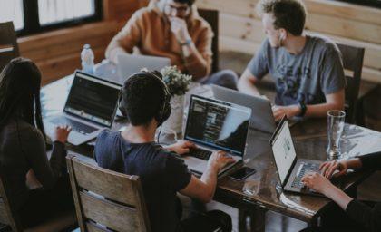 Le 5 cose da NON fare in un coworking