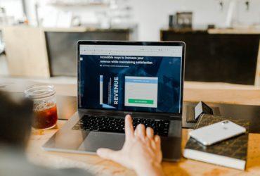 """Bando """"Restart Digitale"""" un'opportunità di rilancio per le PMI"""