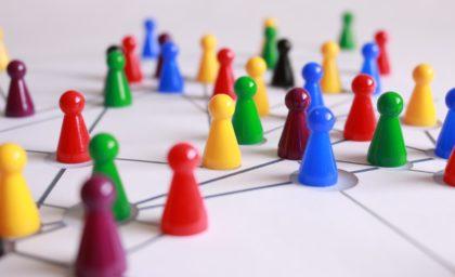 Network professionale: 6 step per costruire la propria rete