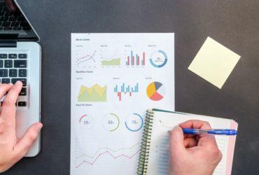 5 motivi per cui il coworking aumenta i guadagni e rende produttivi