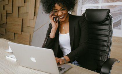 Coworking: una nuova realtà anche per gli studi legali