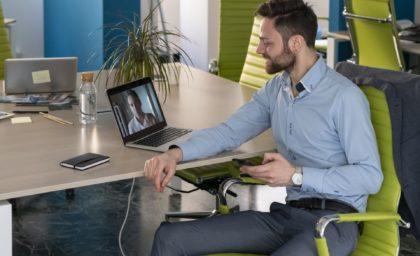 Ufficio virtuale Milano: un pacchetto flessibile per le tue esigenze