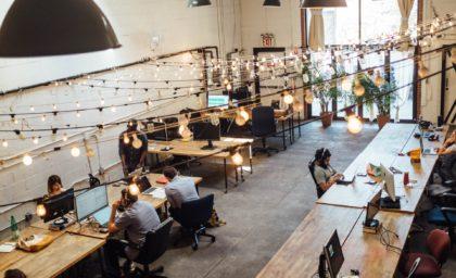 Coworking Milano: la soluzione migliore durante la Fase 2