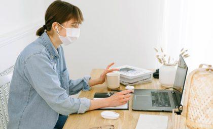 Lavoro vs coworking: quali prospettive dopo Covid-19?