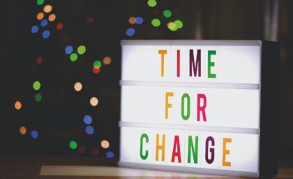 Come Covid ci ha cambiati: 5 trend del lavoro del futuro