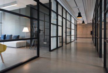 Perché sempre più aziende stanno optando per gli spazi di coworking?