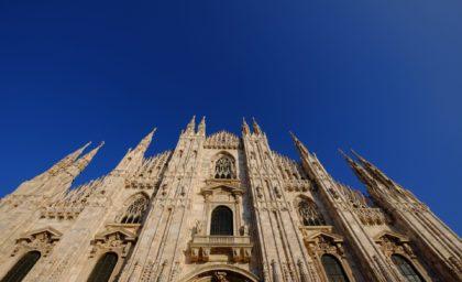 Milano capitale del coworking: la città riparte da nuovi spazi