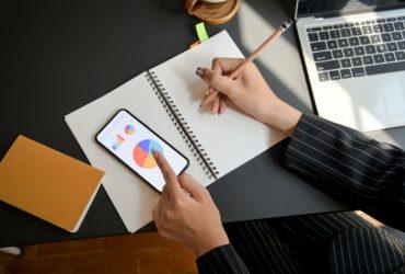 In che modo le startup possono beneficiare dal coworking?