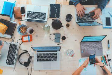 I coworking in crescita anche nel 2020. Le nuove sfide per il 2021