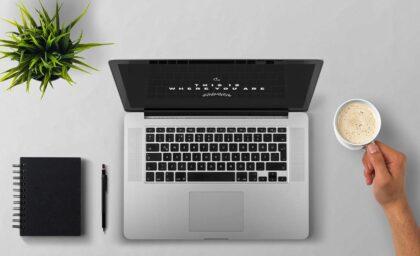 Produttività sottrattiva: fare meno per ottenere di più