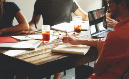 """Le aziende chiedono soluzioni flessibili: il """"flex"""" office è ormai realtà!"""