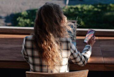 Nomadismo digitale: uno stile di vita e di lavoro per tutti?