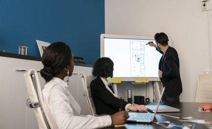 Ufficio virtuale: tutte le motivazioni per sceglierlo (anche dall'estero)