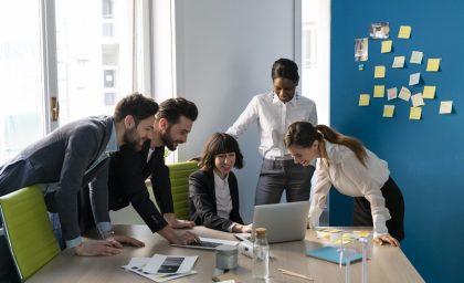 Flexworking scelto tra i 10 migliori spazi di coworking a Milano